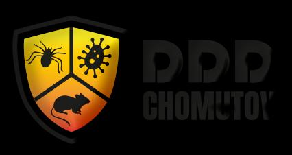 DDD Chomutov