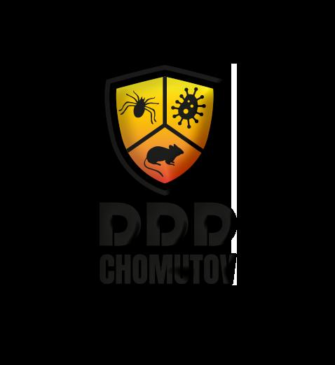 logo DDD - upravené